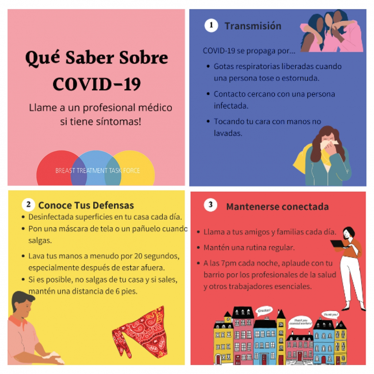 COVID-19_Infographic_Spanish_Page_1