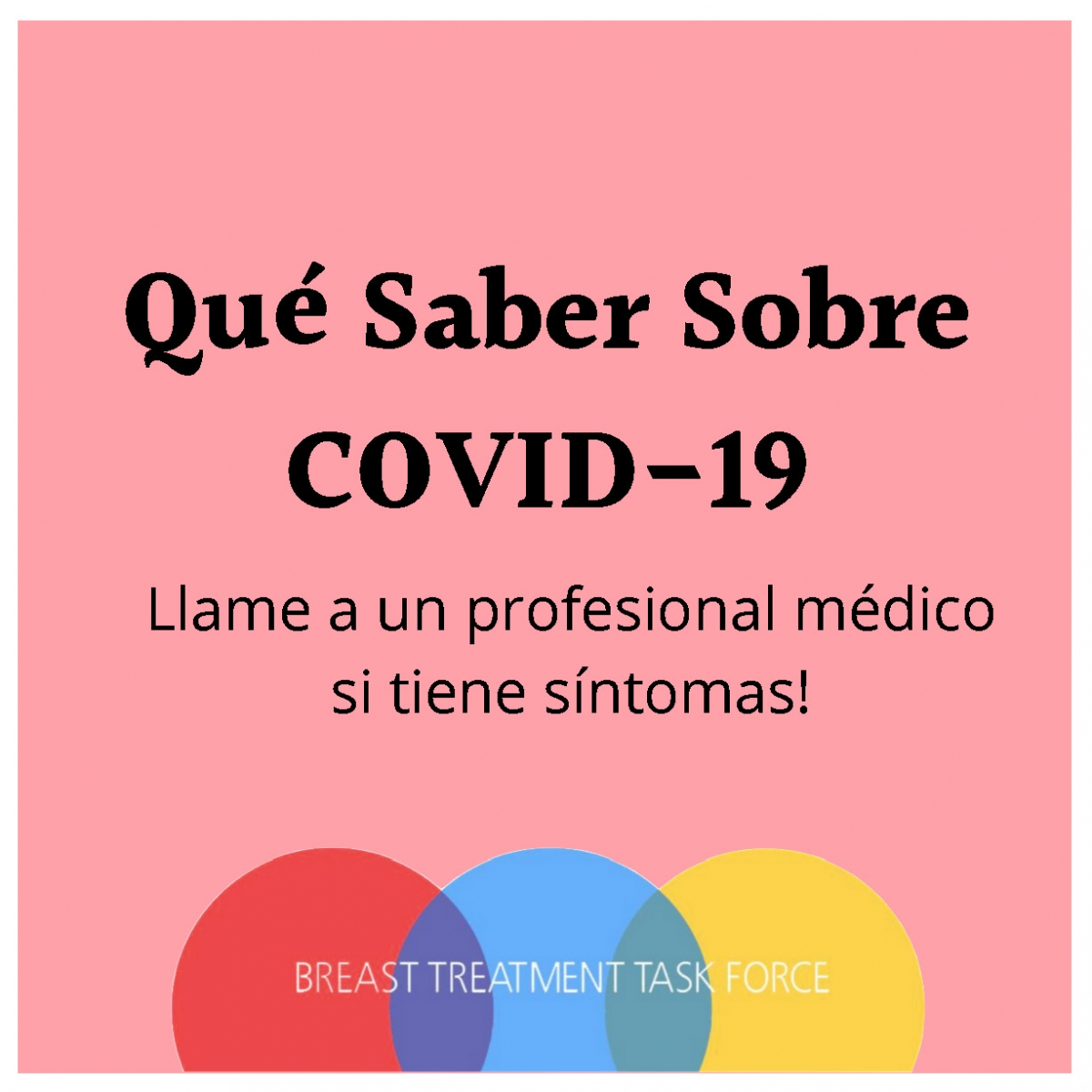 COVID-19_Infographic_Spanish_Page_2