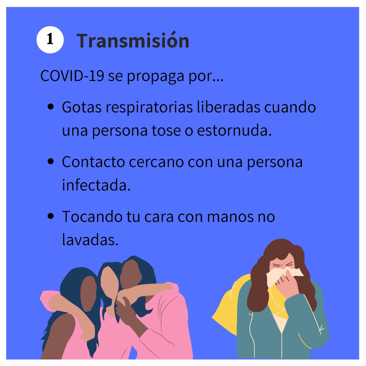 COVID-19_Infographic_Spanish_Page_3