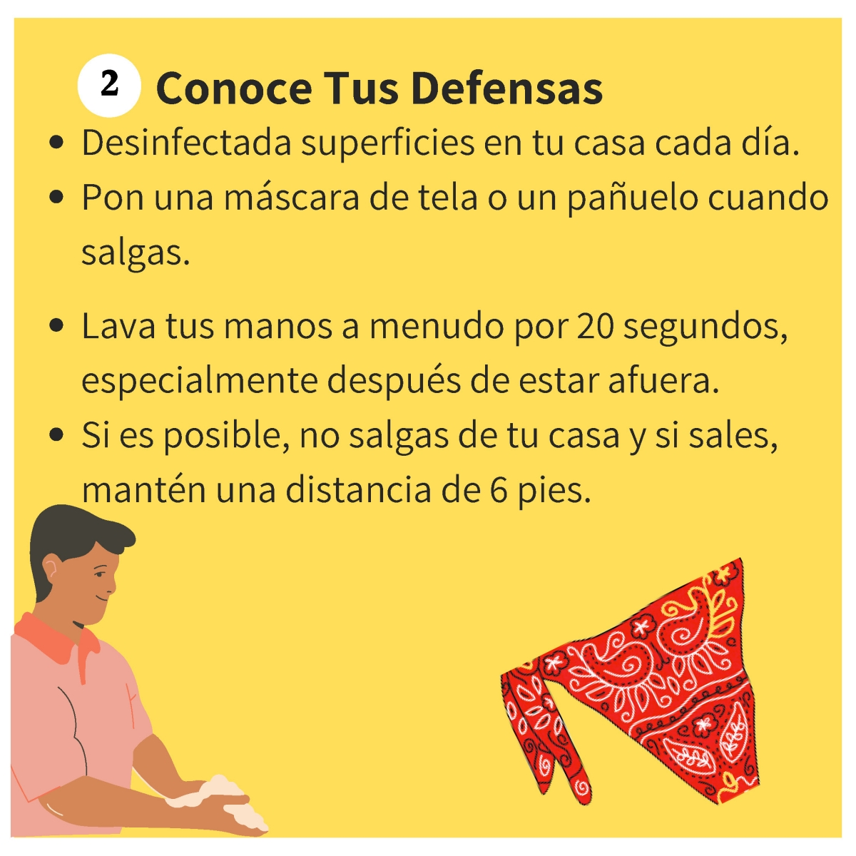 COVID-19_Infographic_Spanish_Page_4