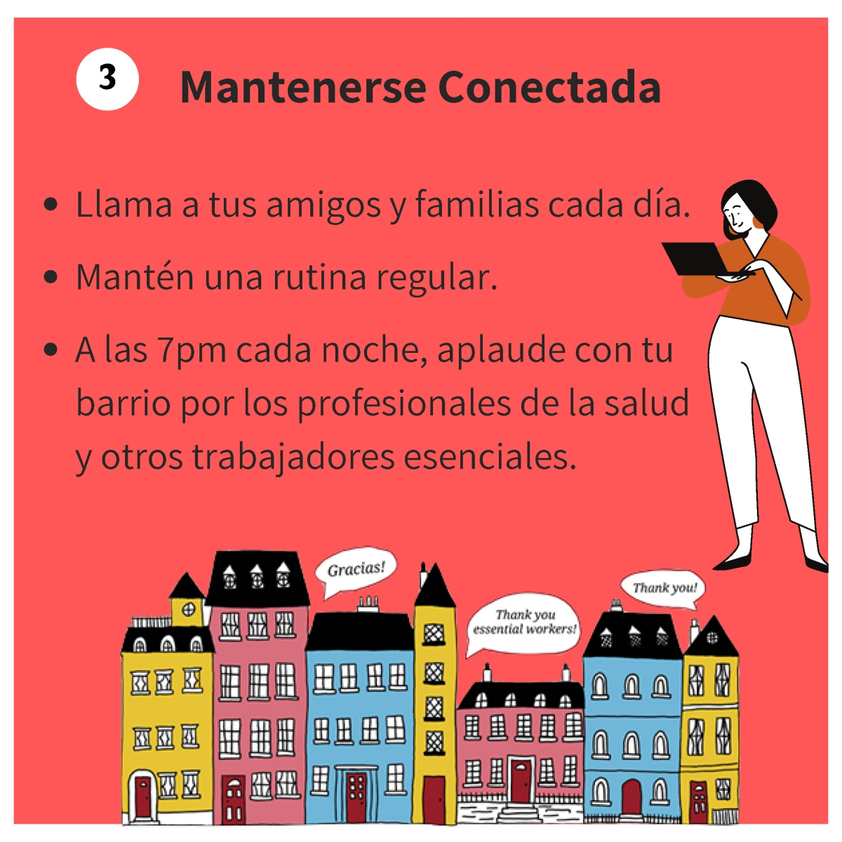 COVID-19_Infographic_Spanish_Page_5