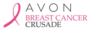 Avon Breast Cancer Crusade