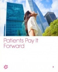 PatientsPayItForward