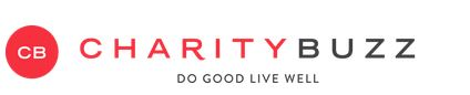 BTTF_charity buzz icon