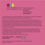 BTTF_BSE_Spanish_2013_Website